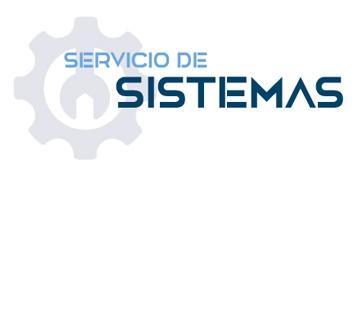 ncs-portada-servicio-sistemas-portada