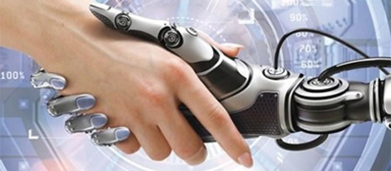 ncs-blog-conectando-negocio-tecnologia-secc