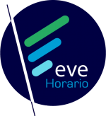 ncs-productos-eve-HORARIO