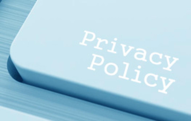 ncs-blog-REPD-portada-privacy-policy-secc-blog