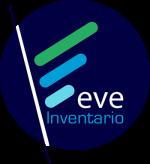ncs-productos-eve-solucion-inventario