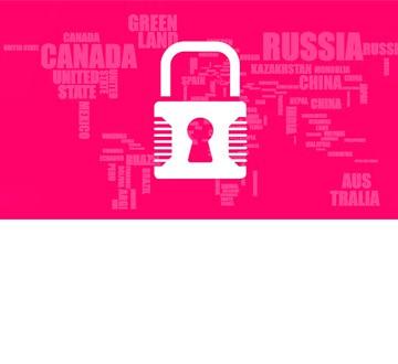 ncs-blog-may20-proteccion-datos2_home2