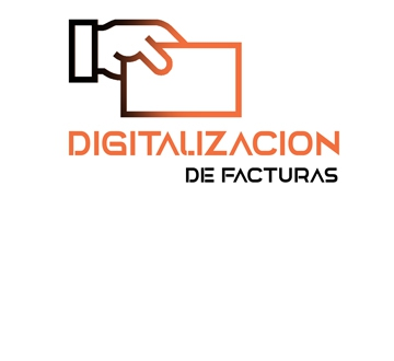 ncs-portada-sept2019-digitalizacion-facturas
