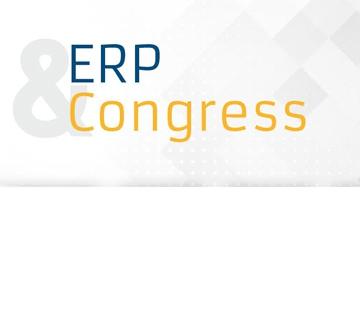 ponentes-ERP-Congress-secc