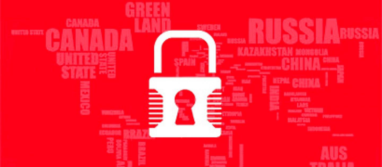 ncs-blog-estrategias-proteccion-datos-3